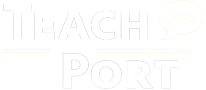 TeachPort